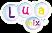 LuaMix